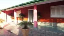 Casa Rosada Ubatuba -  Praia do Perequê-Açu - foto 02