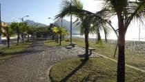 Casa Rosada Ubatuba - Praia do Perequê-Açú - foto 04