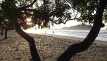 Casa Rosada Ubatuba - Praia do Perequê-Açú - foto 06